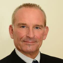Rechtsanwalt Matthias Schwarzer