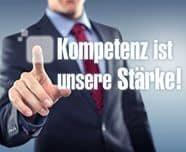 Terminsvertreter München